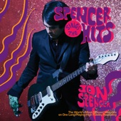Jon Spencer - I Got The Hits