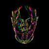 Eric Prydz - Breathe (feat. Rob Swire) grafismos