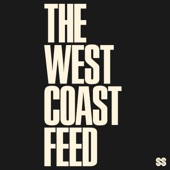 The West Coast Feed - The Devil Overplays His Hand