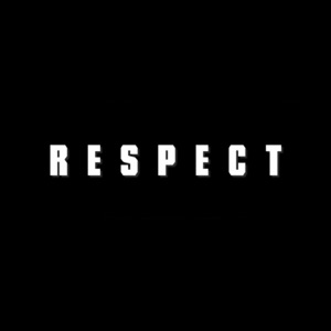 Respect (feat. OBN Jay) - Single Mp3 Download