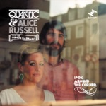 Quantic & Alice Russell - Boogaloo 33 (feat. The Combo Bárbaro)