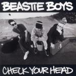 Beastie Boys - Lighten Up