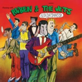 Frank Zappa & The Mothers - Stuff Up The Cracks (alternate longer version)