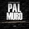 Pal Muro Que l Humo Le Llegue a la Cabeza Dembow Live Mix Single