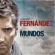 Alejandro Fernández - Dos Mundos - Tradición