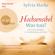 Sylvia Harke - Hochsensibel - Was tun? - Der innere Kompass zu Wohlbefinden und Glück (Autorisierte Lesefassung)
