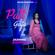 Patt Lai Geya - Jasmine Sandlas
