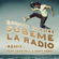 Enrique Iglesias SÚBEME LA RADIO (REMIX) [feat. Sean Paul & Matt Terry] - Enrique Iglesias