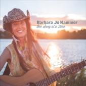 Barbara Jo Kammer - New Shoes