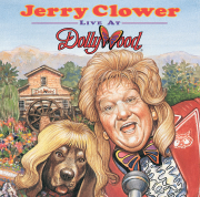 Live at Dollywood - Jerry Clower - Jerry Clower