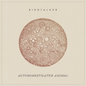 Birdtalker - Autodomesticated Animal