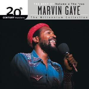 Marvin Gaye & Diana Ross - You're A Special Part Of Me