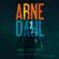 Arne Dahl - Fünf plus drei: Berger und Blom 3