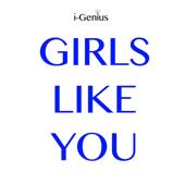 Girls Like You (Originally Performed by Maroon 5 Ft Cardi B) [Karaoke Version]