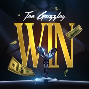 Win - Single Mp3 Download