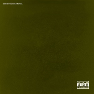 Kendrick Lamar - untitled 04 l 08.14.2014.
