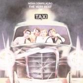 TaxiVEVO - Táxi - Chiclete