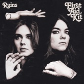 First Aid Kit - My Wild Sweet Love