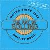 The Art of Rolling, Devlin