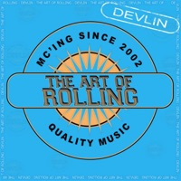 The Art of Rolling Mp3 Download