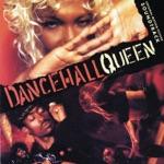 Beenie Man - Dancehall Queen (feat. Chevelle Franklyn)