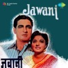 Aai Basant Ritu Madhumati From Jawani Single