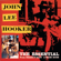 The Essential: John Lee Hooker - John Lee Hooker