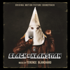Blut Und Boden Blood and Soil - Terence Blanchard mp3