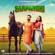 Sarpanchi (feat. Dilpreet Dhillon) - Baani Sandhu