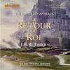 Le retour du roi: Le seigneur des anneaux 3 - J. R. R. Tolkien