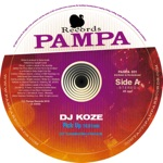 DJ Koze - The Love Truck