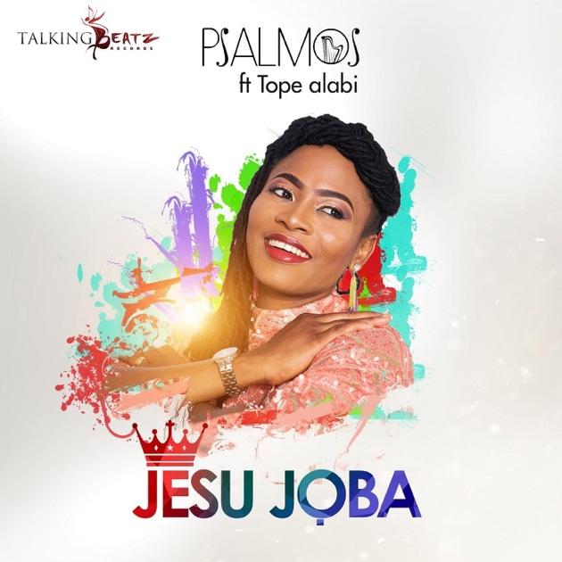 tope alabi agbelebu album download
