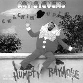 Ray Stevens - The Ballad Of Cactus Pete And Lefty