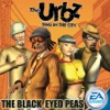 Let's Get It Started (The Urbz Edition) - EP, The Black Eyed Peas