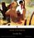 John Steinbeck - Tortilla Flat (Unabridged)