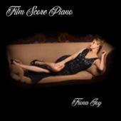 Film Score Piano