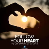 Follow Your Heart (Your Brain Is Stupid)