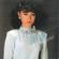Nagareboshi - Miyuki Kosaka