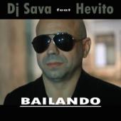 Bailando (feat. Hevito) [Radio Edit]