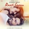 Raati Saanu - Single