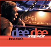 Dee Dee Bridgewater - (I'd Like To Get You On A) Slow Boat To China
