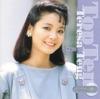 Teresa Teng Top Ten - Cover Shuu