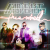Far East Movement & Ryan Tedder - Rocketeer (feat. Ryan Tedder) artwork