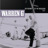 Warren G - Ghetto Village