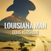 Doug Kershaw - Spanish Moss