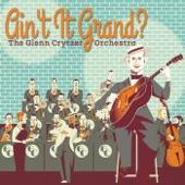 The Glenn Crytzer Orchestra - the mooche