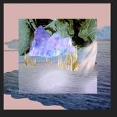 Jadu Heart - Harry Brompton's Ice Tea