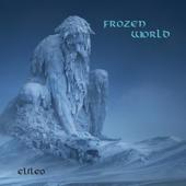 Frozen World - EP
