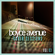 Boyce Avenue Wake Me Up (feat. Jennel Garcia) - Boyce Avenue