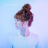 Blackout-Steffany Gretzinger